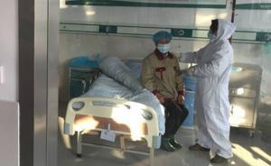 浙江1月人感染H7N9禽流感死亡11例,明显高于往年同期