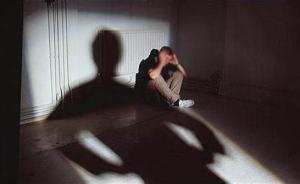 江苏一男子多次遭妻子家暴申请人身保护令,法院批准