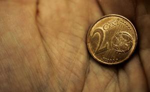 欧元18岁成人礼:希腊意大利隐忧不断,政治极化成新威胁