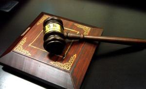 私家车网约载客出车祸理赔遭拒,法院一审判保险公司免赔