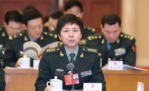 军队人大代表:军队网络安全人才培养应立足军地共育共用