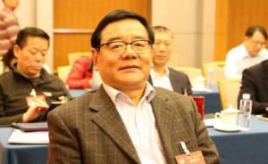 政协委员呼吁打击伪劣:假冒50年茅台陈酿比贩毒暴利