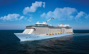 皇家加勒比游轮取消36个航次韩国港口停靠,多家公司将跟进