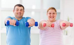 世界肾脏日|减肥可防治肾病,但滥用药物减肥适得其反