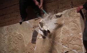 伊拉克收复了摩苏尔,但亚述文物呢
