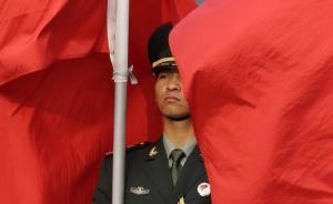 军改进行时:部分军队代表委员将面临转隶移防或改编调整