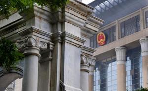 最高法:内蒙古王力军收购玉米改判无罪,让农民放心收购粮食