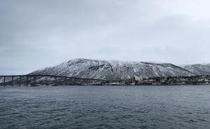 """正在""""升温""""的北极城市:挪威特罗姆瑟的故事"""