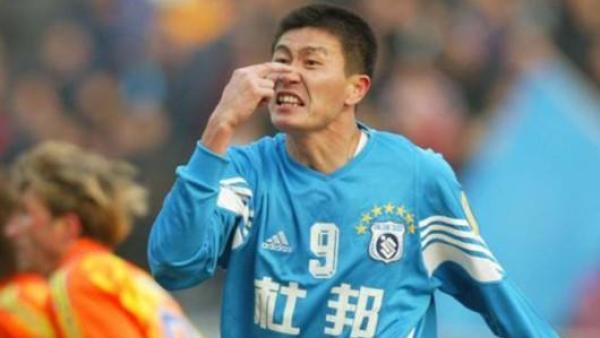 郝大炮:足球和中国足球是两码事