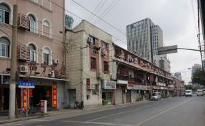 """""""慢行优先""""街道试点或许成为转变中国""""有道无街""""的转折点"""