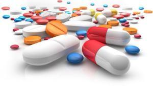 食药监总局拟简化进口药上市流程,专家称或节省数年等候时间