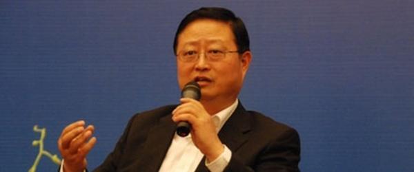安徽出版集团公司原党委书记、董事长王亚非接受组织审查