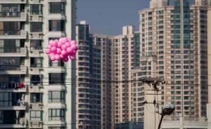 东莞楼市新政:限地价、限房价,房企竞买土地需自有资金