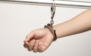 湖南隆回一留守儿童砍杀7旬老人拿走700元,已被警方抓获