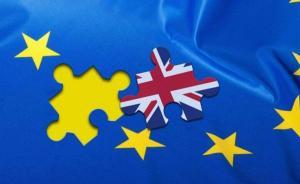 英国脱欧,欧盟60大寿怎么过?60岁的欧盟还有第二春吗