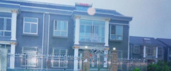 扬州男子因偷母亲钱起纠纷弑母埋尸,被批捕后称最担心养的猫