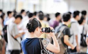 广东高职今年依据学考成绩招生录取:被录后仍可高考
