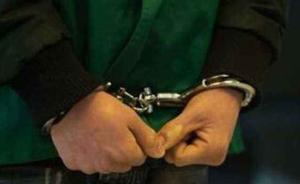 江苏沭阳一教师猥亵多名女生获刑,被禁止从事教育及相关工作