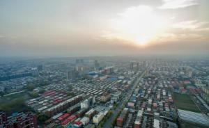 雄安新区:未来30年中国经济新样板,不会让大批开发商进来