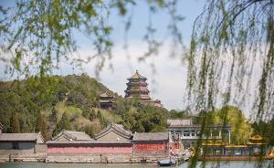 明后两天北京污染状况再次加重,周末空气质量转好