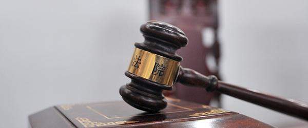 三聚氰胺受害儿童父亲终获无罪:如今靠残联补贴及低保生活