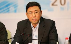 王景武当选河北衡水市市长,曾任张家口市委副书记