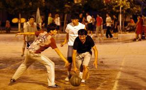 新疆日报:境内外敌对势力与我争夺青年、人心的斗争十分激烈