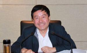 甘肃发布一批干部任前公示:尚裕良拟任省卫计委党组书记