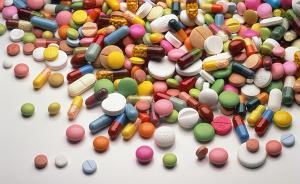 """七成家庭剩余药品或过期,药品如何""""断舍离"""""""