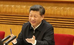 """习近平""""4·19""""重要讲话一周年丨让互联网更好造福人民"""