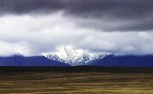 """中国科学家发现青藏高原2600万年前为""""暖湿低地"""""""