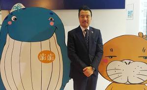 上海车展|果铁夫:宝沃期待重返欧洲,不来梅工厂2年后投产