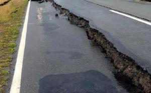 智利发生7.1级地震:暂无人员伤亡,不足以触发海啸预警