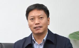 贵州毕节正县级干部卢宏涉嫌严重违纪被查,曾任金沙县县长