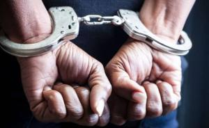 胶州公安:偷改同学高考志愿考生涉嫌违法被采取强制措施
