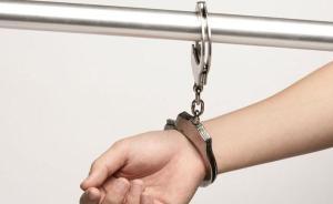 长沙男子强奸未成年女儿致其怀孕,获刑9年被撤销监护人资格