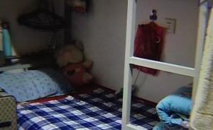 济南一大学女生偷拍舍友隐私照卖给同班男同学,两人被行拘
