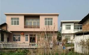 四川警方:男子讨债未果,持刀杀害欠债者祖母和两年幼子女