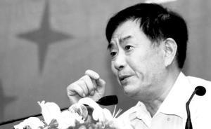 """微小报︱悼念""""结束了鲁迅研究的陈涌时代""""的王富仁教授"""