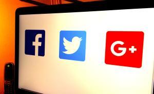 美枪击案受害者家属状告脸书、推特和谷歌:协助教唆制造袭击