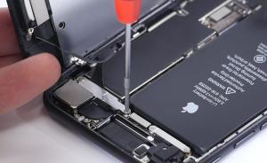 美国可能买不到新iPhone!高通寻求进口禁令反击苹果