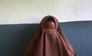 索马里霍乱疫情今年以来已造成3.2万人感染、618人死亡