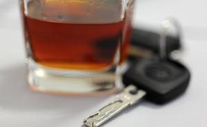 山东烟台男子酒驾被查获,其朋友暴力阻碍交警执法被刑拘