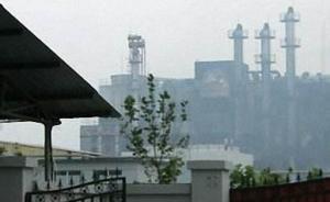 北京部分保健品产业将移至河北唐山,由北京市食药监局监管