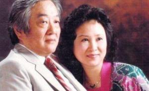 """中青报评""""琼瑶反对为夫插管"""":尊严地死去体现生命最初意义"""
