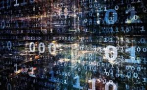 量子信息科技竞赛打响:全球首台可编程量子计算机在美国诞生