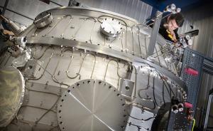 人类距终极能源还有多远?英国公司称实现可控核聚变仅需数年