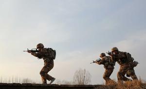 官方媒体披露:新组建的第71集团军隶属东部战区陆军
