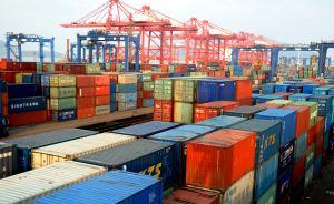江苏省港口集团即将正式挂牌:连云港定位区域性国际枢纽港