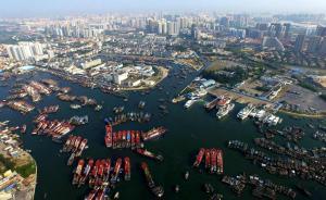 陈武:广西有底气有能力有责任写好海上丝绸之路新篇章